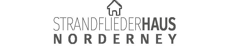 logo_strandfliederhaus_dunkel